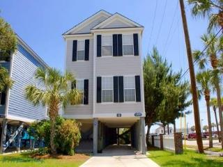 Portobello III Unit 10 - Surfside Beach vacation rentals