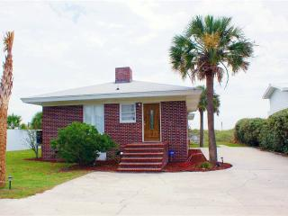 Carroll House - Myrtle Beach vacation rentals