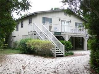 Moore Fun - Pet Friendly - Image 1 - Pawleys Island - rentals