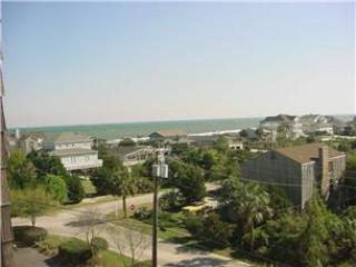 Litchfield Retreat 514 - Pawleys Island vacation rentals