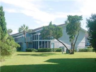 Inlet Point 9A - Pawleys Island vacation rentals
