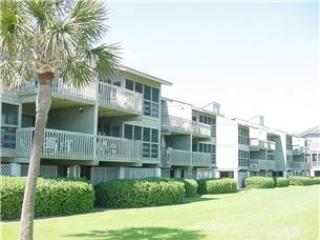 Inlet Point 18D - Image 1 - Pawleys Island - rentals