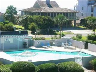 Inlet Point 16B - Image 1 - Pawleys Island - rentals