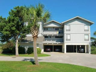 Inlet Point 14B - Pawleys Island vacation rentals