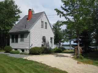 Nelson - Maine vacation rentals