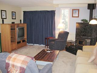 Mammoth View Villas - MVV18 - High Sierra vacation rentals
