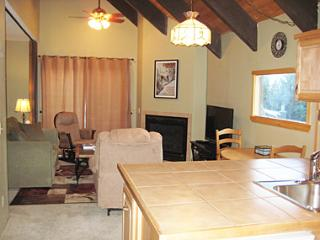 Mammoth View Villas - MVV15 - Mammoth Lakes vacation rentals