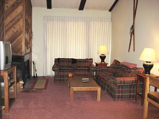 Crestview - CV070 - Mammoth Lakes vacation rentals