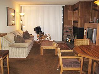 Crestview - CV007 - Mammoth Lakes vacation rentals