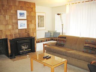 Bigwood - BW037 - Mammoth Lakes vacation rentals