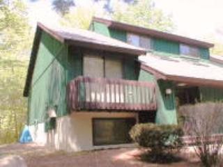 Stonehurst  #15A - North Conway vacation rentals
