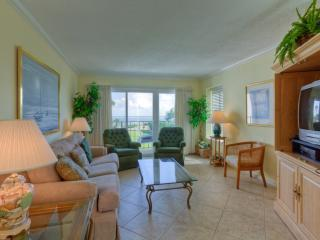 Beach Club #130 - Saint Simons Island vacation rentals