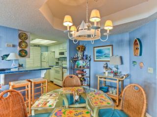 Beach Club #127 - Saint Simons Island vacation rentals