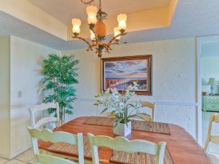 Beach Club #129 - Saint Simons Island vacation rentals