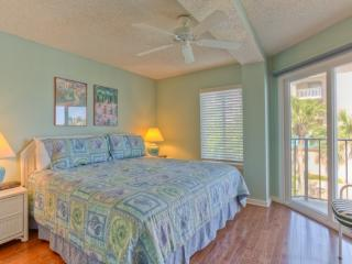 Beach Club #209 - Saint Simons Island vacation rentals