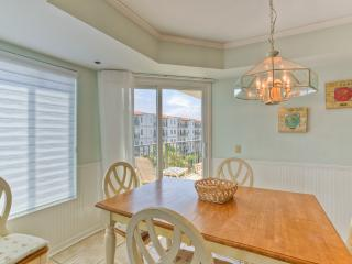 Beach Club #311 - Saint Simons Island vacation rentals
