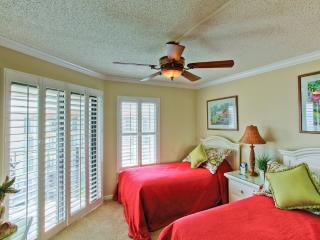 Beach Club #413 - Saint Simons Island vacation rentals