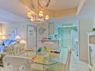 Beach Club #423 - Saint Simons Island vacation rentals