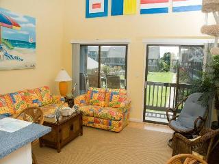 Pebble Beach H209 - Swansboro vacation rentals