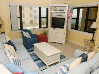 Summer Winds C-224 - Indian Beach vacation rentals