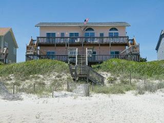 Dunescrest West - Swansboro vacation rentals