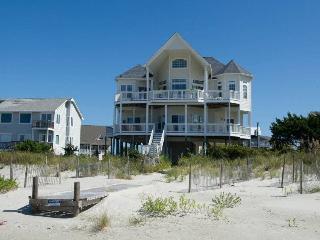 Cordelia - Emerald Isle vacation rentals
