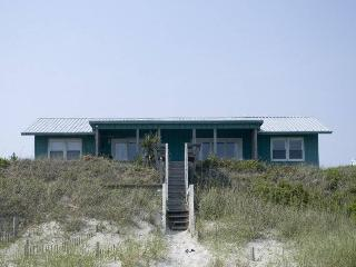 Sol-Soleil West - Emerald Isle vacation rentals