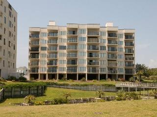 Sound of the Sea 602 W - Emerald Isle vacation rentals