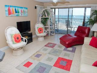 Sound of the Sea 603 W - Emerald Isle vacation rentals