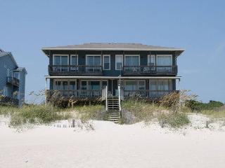 Gladstone East - Emerald Isle vacation rentals