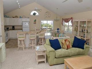 Ocean Reef 18-A - Emerald Isle vacation rentals
