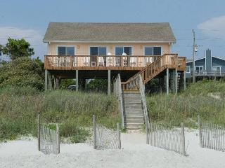 Give Me A Break - Emerald Isle vacation rentals
