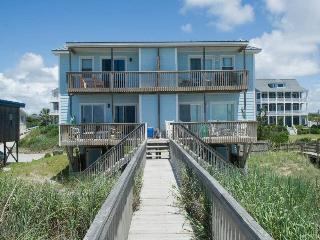 Dolphin Watch West - Emerald Isle vacation rentals