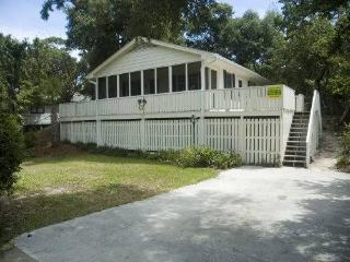 Palm Cottage - Emerald Isle vacation rentals