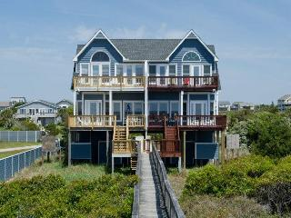 Paradise Point West - Emerald Isle vacation rentals