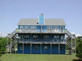 Blue Bayou  West - Emerald Isle vacation rentals