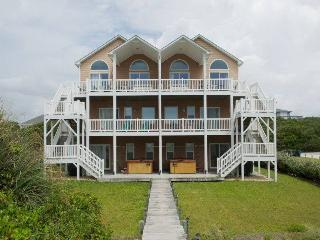 Bahama Breeze West - Swansboro vacation rentals