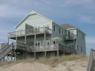 Freebird East - Swansboro vacation rentals