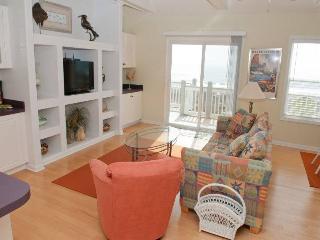 Pier Pointe 5 B-3 West - Emerald Isle vacation rentals
