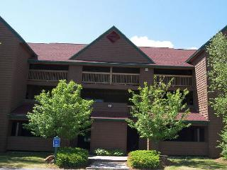 Deer Park 200 - Managed by Loon Reservation Service - North Woodstock vacation rentals