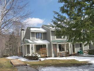 Forest Ridge 18-1 - Managed by Loon Reservation Service - Lincoln vacation rentals