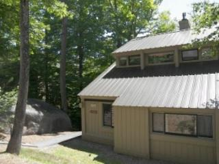 Village of Loon 63E - Managed by Loon Reservation Service - Lincoln vacation rentals