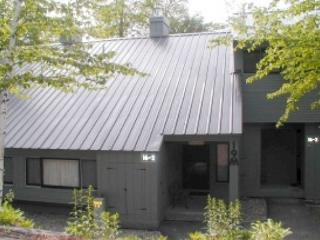 Village of Loon 19M - Managed by Loon Reservation Service - Lincoln vacation rentals