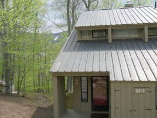 Village of Loon 57E - Managed by Loon Reservation Service - Lincoln vacation rentals