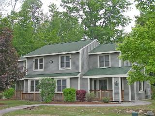 Forest Ridge 37 - Managed by Loon Reservation Service - Campton vacation rentals