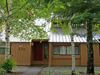 Village of Loon 87M - Managed by Loon Reservation Service - Lincoln vacation rentals