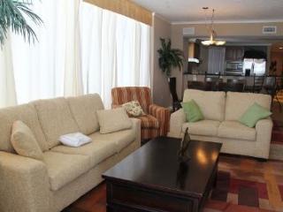 Colonnades 1403 - Orange Beach vacation rentals
