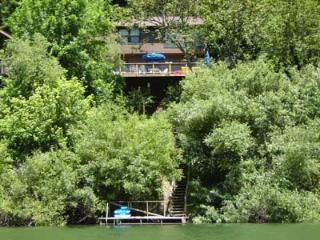 Irish Mist - Guerneville vacation rentals
