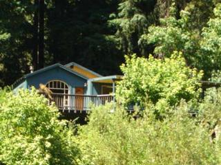 River Dream - Guerneville vacation rentals