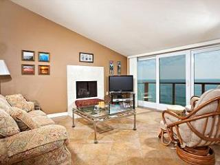 2 Bedroom, 2 Bathroom Vacation Rental in Solana Beach - (SUR73) - Poway vacation rentals